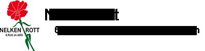 Nelkenrott – 6. Rott im ABS